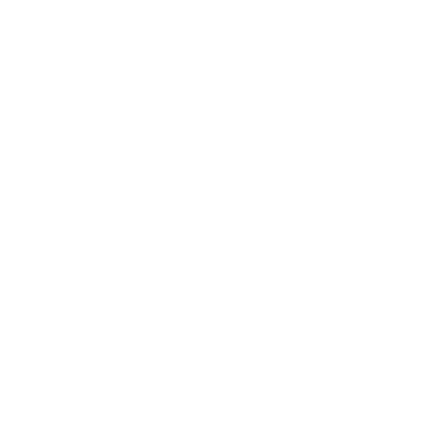 White Termite